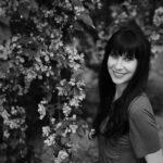 Kelsey Munson