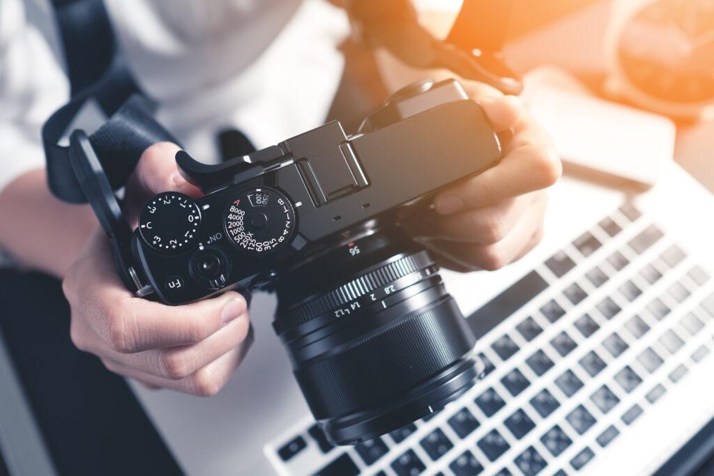 проводятся воркшопы зарплата фотографа в киеве можно