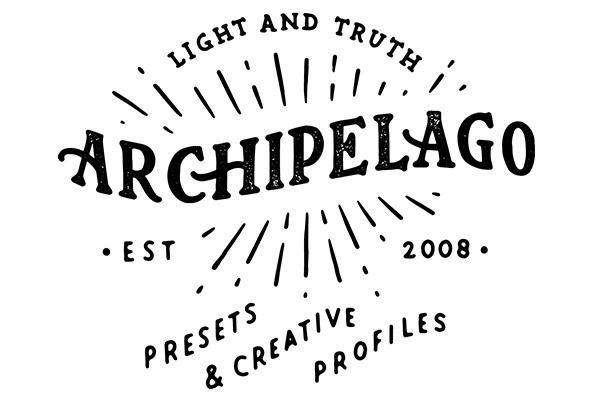 Archipelago-Presets