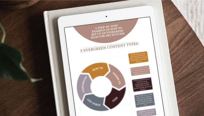 SEO-Tips-For-Blogging